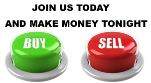 Join Us Today. Make Money Tomorrow.