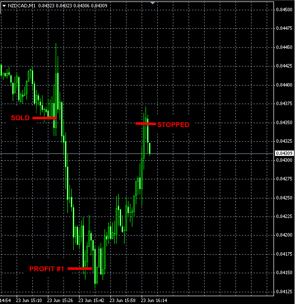 BEST-FOREX-SIGNALS-NZDCAD-JUN23
