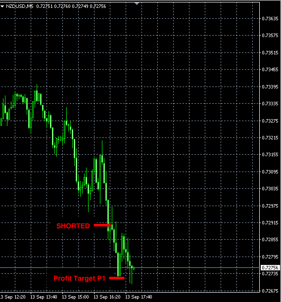 best-forex-signal-nzdusd-sep13