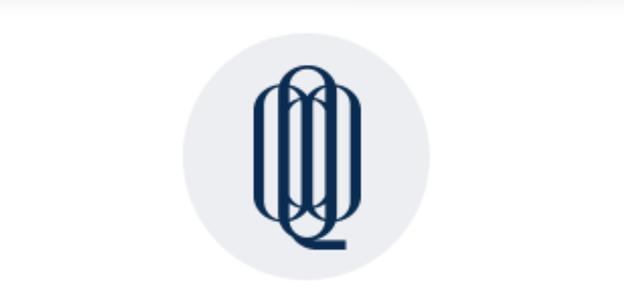 Q8 Trade logo