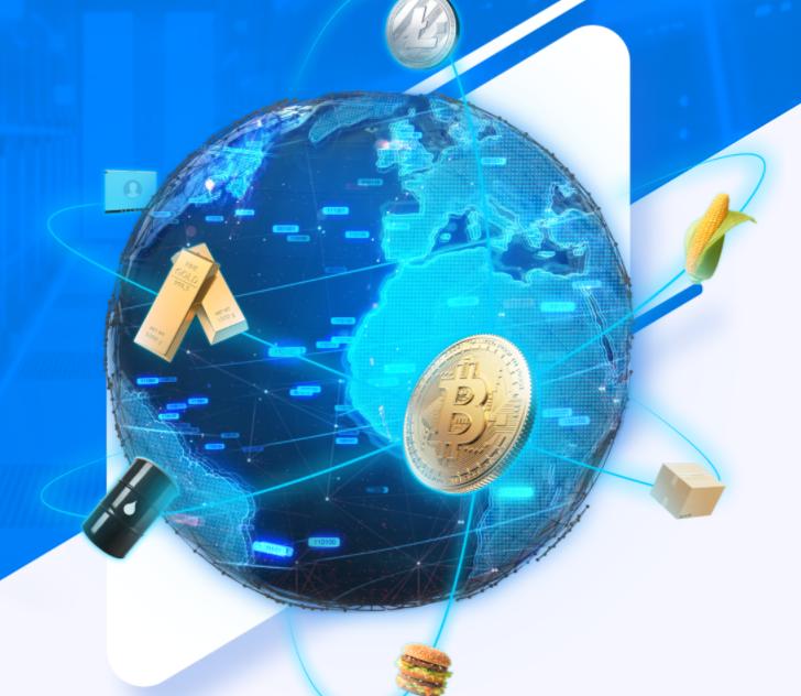 IGM FX trading