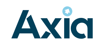 Axia Investments logo