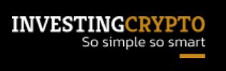 InvestingCrypto logo